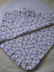 IMG_0880 (Studio Be Happy) Tags: bebê patchwork applique manta toalhinha patchcolagem cueiro toalinhaboca