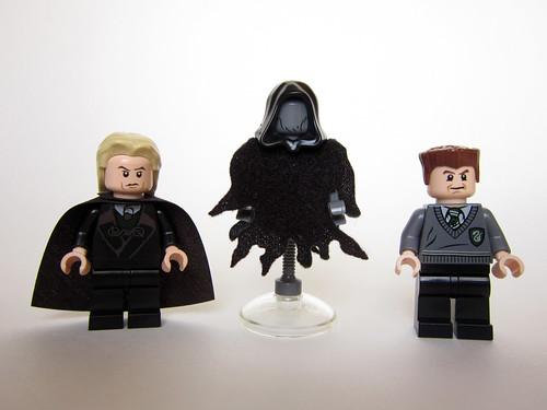 4867 Hogwarts (5)
