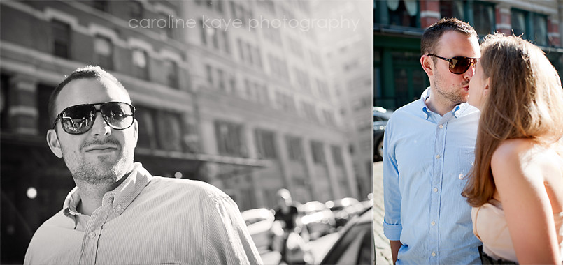 Meatpacking_Engagement_Photography_6
