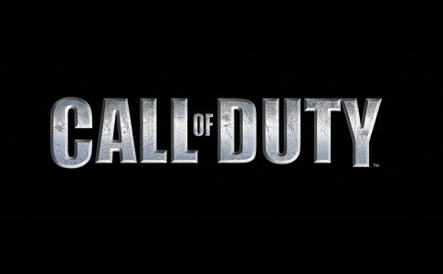 Call of Duty Sale On Steam - Get Your Copy Now