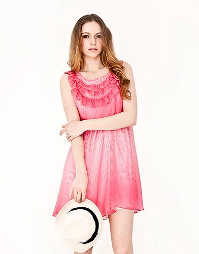 Flickriver Most Interesting Photos From Summer Dress