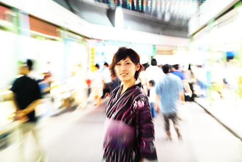 Makoto-O-guchi-zoom(SDIM0081edited)