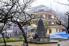 93_LAO83680004 (TC Yuen) Tags: vietnam sapa hmong terracefarming locai