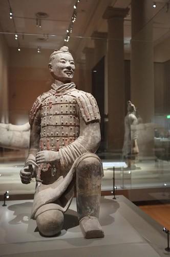 Singapore 2011 - Asian Civilisations Museum (6)