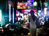 A Hong Kong night (1 of 1) (samthe8th) Tags: cool uncool cool2 cool3 cool4 uncool2 uncool8 uncool3 uncool4 uncool5 uncool6 uncool7 thepinnaclehof kanchenjungachallengewinner thepinnacleblog tphofweek121