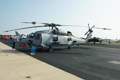 DSC08375 (streakeagle2000) Tags: seahawk mh60r