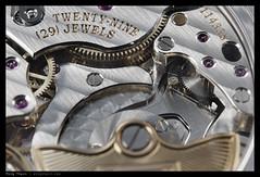 _7046038 copy (mingthein) Tags: macro nikon bokeh g flash watch micro automatic luc wristwatch ming speedlight diffuser afs chopard 196 horology onn 6028 strobist thein d700 sb900 photohorologer microrotor mingtheincom afs6028g