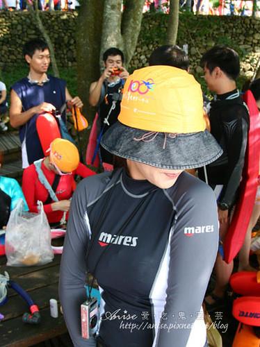 2011泳渡日月潭025.jpg