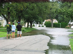 a1_LOTITO_Pequannock_Flood_(Irene)_2011 057