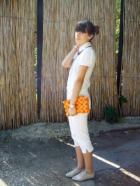 orange_touch5