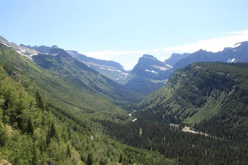 montana 053