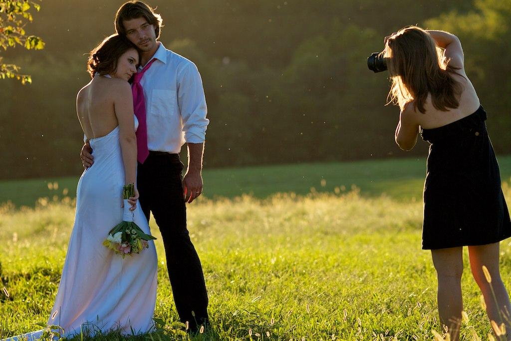 Lindsey Pantaleo Photography