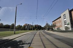 Dresden Tram Ride (26)