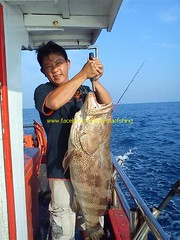 201107313 (fymac@live.com) Tags: mackerel fishing redsnapper shimano pancing angling daiwa tenggiri sarawaktourism sarawakfishing malaysiafishing borneotour malaysiaangling jiggingmaster