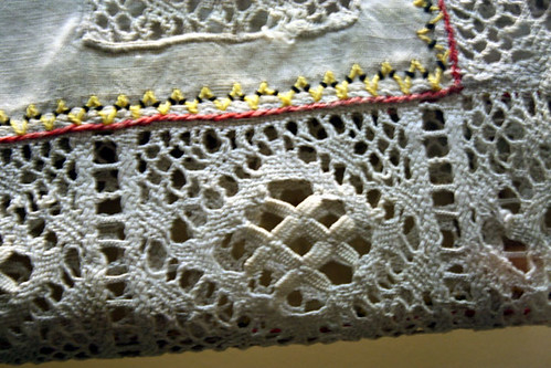 crochet-edging