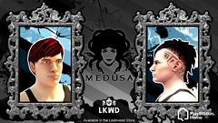 Medusa_Male_090811_1280x720_SCEE