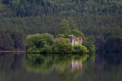 The Island (Geoff France) Tags: scotland highlands cairngorms rothiemurchus cairngormsnationalpark scottishlandscapes scotlandscountryside scotlandslandscapes landscapelovers