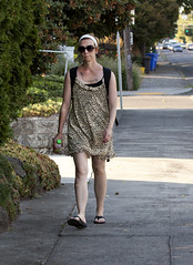6335.2 Tats & Loose Print Dress (eyepiphany) Tags: fashion streetphotography trends portlandoregon stumptown streetfashion portlandportland streetfashionphotography portlandfashion portlandcasual portlandcazl oregonstumptownfashionportland fashiontrendsportland portlandfashion365daysayear looseabstractpolkdotdresswithruffledscoopneckandbottomhem blackslipandtats