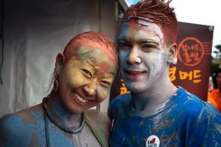 Mud Festival (87)