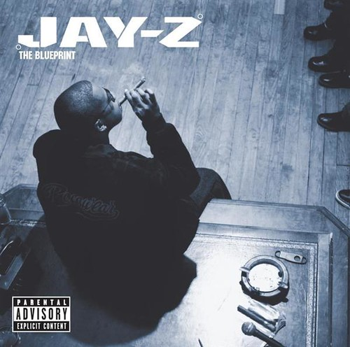 Missinfo the impact of 911 on jay zs the blueprint with cnn blueprint malvernweather Images