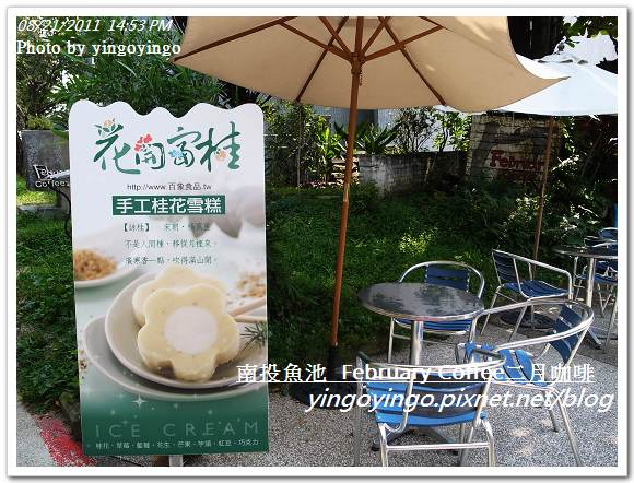 南投魚池_二月咖啡20110821_R0041657