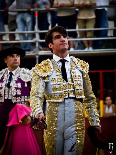 De Torres12