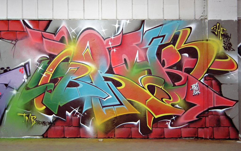 brok9