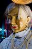 Grandma (elrina753) Tags: nyc newyorkcity usa newyork brooklyn unitedstates arcade parks amusementpark fortuneteller themepark astroland astrolandpark grandmaspredictions