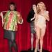 Showgirls Promo Shots 063