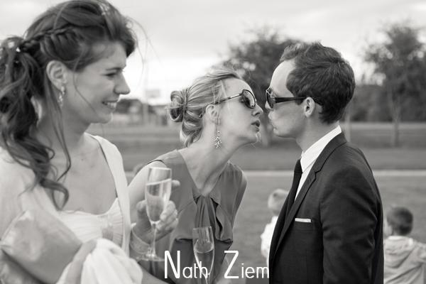 photos_cocktail_mariage