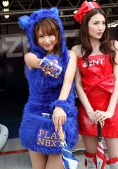 Fuji_1_019