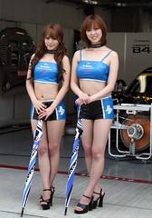 Fuji_1_020