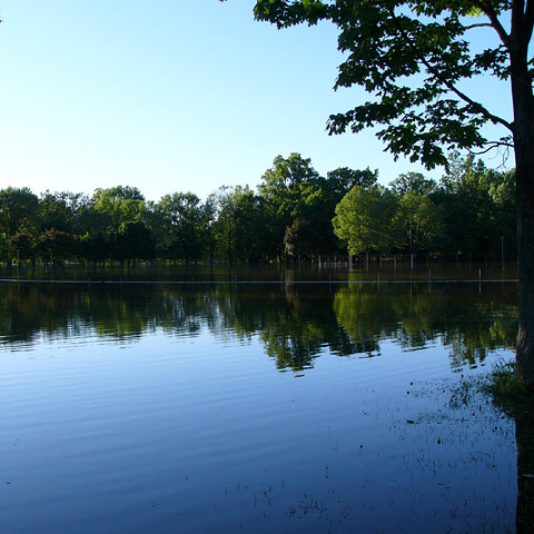 river-040526f