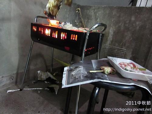 2011中秋節-IMG_2451