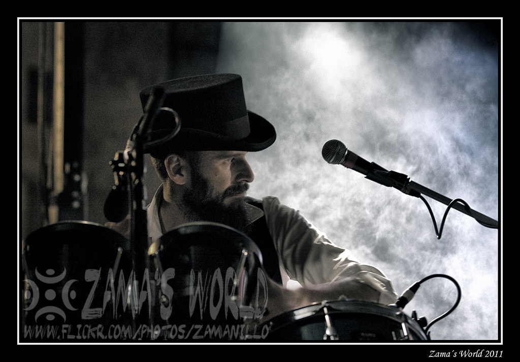 The World's Best Photos of rock and zama´sway - Flickr Hive Mind