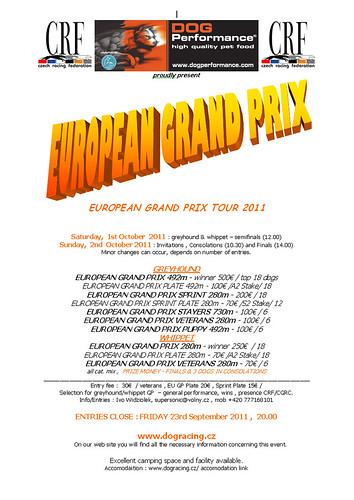Euro-Grand-Prix-2011-01