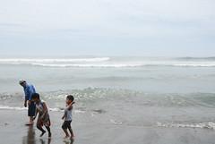 2010-02-13-014 (Fluid Shots) Tags: trip travel water surf waves unique per journey unforgettable