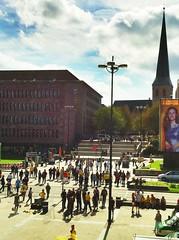 Tagesausflug Dortmund 04