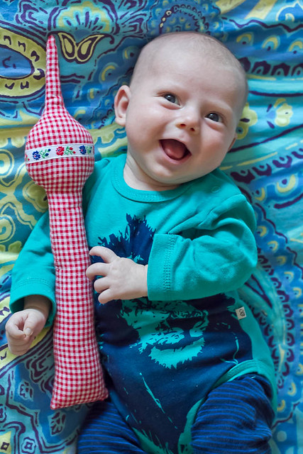 Emilia - 2 months-13.jpg