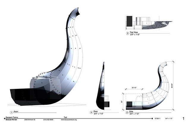 L:\BWC Bucket\projects\Serpent Twins\Part Files\Tail\Revit Models\Shops.pdf
