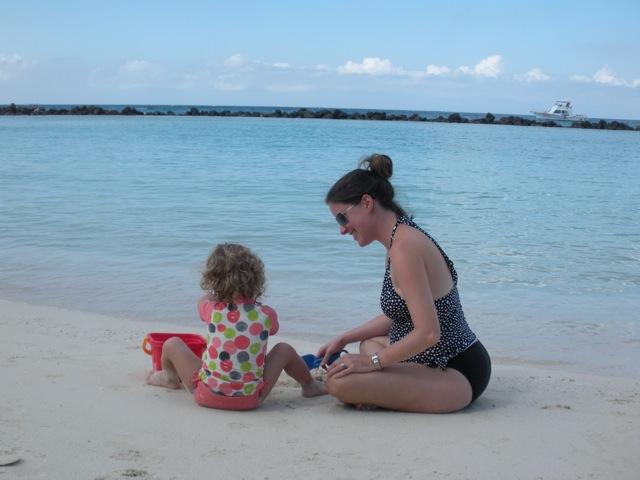 Aruba 2011 111