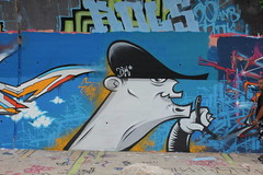 IMG_4026 (fnkasty) Tags: graffiti 711 asty losgringos septcentonze fnkasty