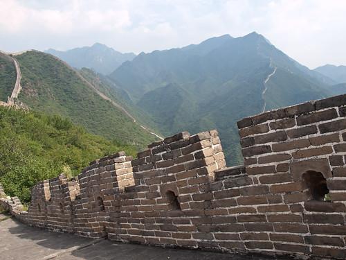 Gran Muralla (14)