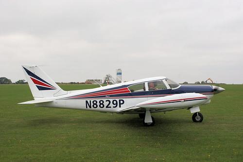 N8829P