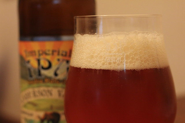 6147465489 06747c18bf z Anderson Valley Imperial IPA