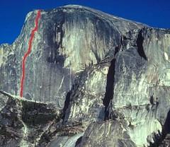 110915 Reg Route
