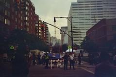 2-006 (nSquib1) Tags: nyc newyorkcity newyork memorial manhattan worldtradecenter 911 september112001 twintowers wtc september11 groundzero september11th 911memorial 10yearslater