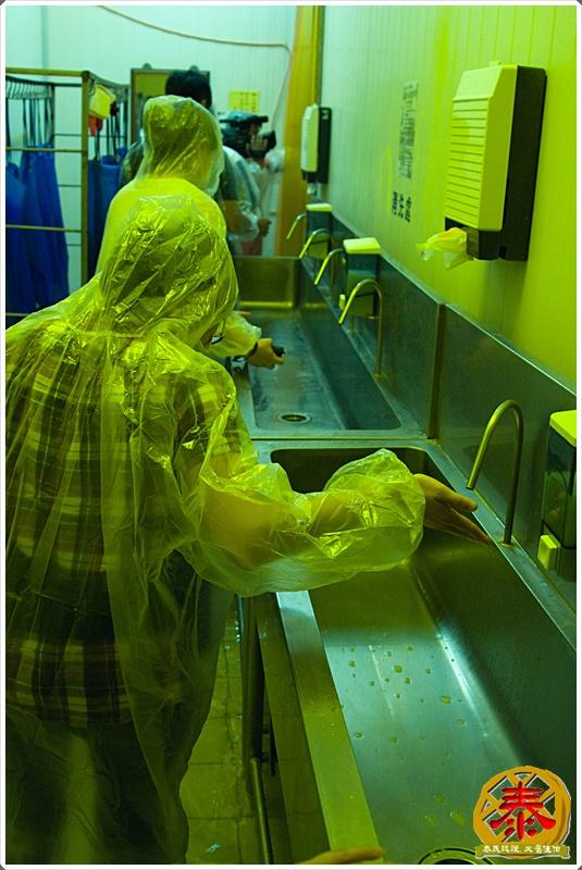 CAS系列工廠參訪 (5)