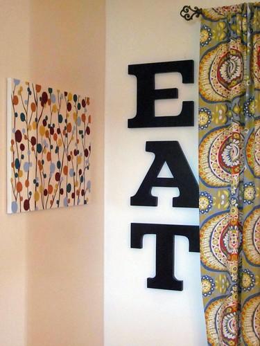 Dining Room 012