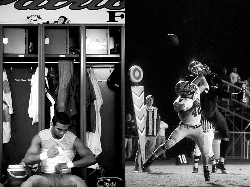football_diptych